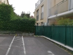 Vente Appartement 3 pièces 59m² Beaumont-sur-Oise (95260) - Photo 7