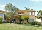 Sale House 6 rooms 185m² L'Isle-Jourdain (32600) - Photo 1