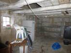 Vente Maison 6 pièces 130m² Eyzin-Pinet (38780) - Photo 28