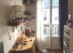Vente Appartement 3 pièces 51m² Paris 10 (75010) - Photo 7