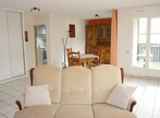 Sale Apartment 5 rooms 98m² Fontanil-Cornillon (38120) - Photo 8
