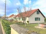 Vente Maison 6 pièces 115m² Vesoul - Photo 1