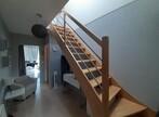 Vente Appartement 3 pièces 81m² Lillebonne (76170) - Photo 3