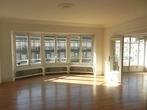 Vente Appartement 5 pièces 172m² Grenoble (38000) - Photo 1