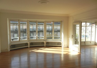 Vente Appartement 5 pièces 172m² Grenoble (38000) - Photo 1