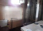 Vente Maison 5 pièces 160m² 4 KM EGREVILLE - Photo 10