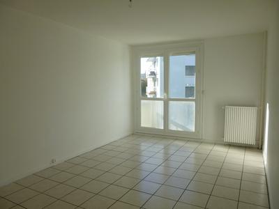 Vente Appartement 2 pièces 52m² Saint-Étienne (42000) - Photo 7