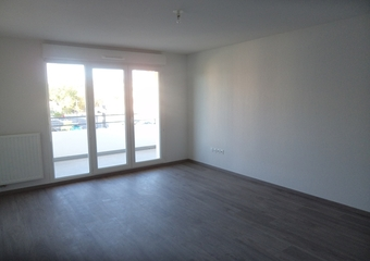 Location Appartement 2 pièces 36m² Cavaillon (84300) - photo