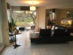 Vente Maison 8 pièces 235m² Ensisheim (68190) - Photo 2