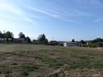 Vente Terrain 1 006m² Champier (38260) - Photo 5