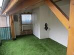 Vente Maison 5 pièces 121m² Irigny (69540) - Photo 8