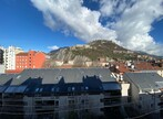 Location Appartement 4 pièces 105m² Grenoble (38000) - Photo 10