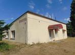 Sale House 6 rooms 145m² Saint-Laurent-de-Lin (37330) - Photo 11