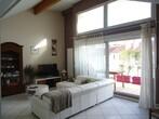 Vente Appartement 4 pièces 125m² Grenoble (38000) - Photo 3