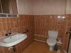 Sale Apartment 2 rooms 55m² LUXEUIL LES BAINS - Photo 7