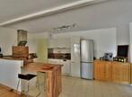 Vente Appartement 4 pièces 89m² Annemasse (74100) - Photo 4