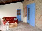 Sale House 4 rooms 110m² Samatan (32130) - Photo 9