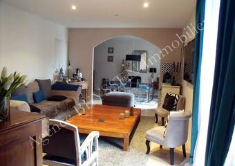 Vente Appartement 6 pièces 158m² Brive-la-Gaillarde (19100) - Photo 1