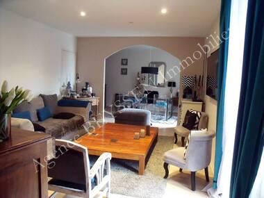 Vente Appartement 6 pièces 158m² Brive-la-Gaillarde (19100) - photo