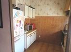 Vente Maison 6 pièces 125m² Saint-Laurent-de-la-Salanque (66250) - Photo 7