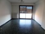 Location Appartement 2 pièces 60m² Cavaillon (84300) - Photo 5