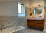 Vente Maison 7 pièces 172m² Saint-Nazaire-les-Eymes (38330) - Photo 10