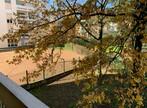 Vente Appartement 4 pièces 74m² Roanne (42300) - Photo 17