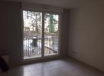 Location Appartement 1 pièce 22m² Thonon-les-Bains (74200) - Photo 3