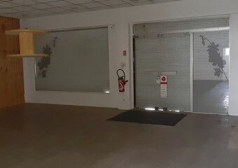 Location Local commercial 3 pièces 88m² Lanton (33138) - Photo 1