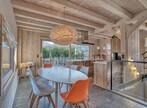 Sale House 5 rooms 148m² Combloux (74920) - Photo 6