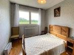 Sale House 7 rooms 110m² Athesans-Étroitefontaine (70110) - Photo 6