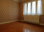 Sale House 8 rooms 155m² Lure (70200) - Photo 6