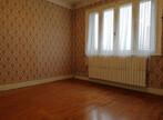 Vente Maison 8 pièces 155m² Lure (70200) - Photo 6