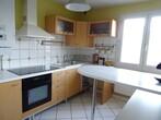 Renting Apartment 3 rooms 71m² Grenoble (38100) - Photo 3
