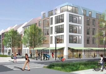Location Appartement 4 pièces 89m² La Madeleine (59110) - Photo 1