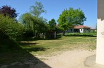Vente Maison 6 pièces 180m² Thodure (38260) - Photo 14