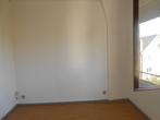 Location Maison 6 pièces 80m² Saint-Gobain (02410) - Photo 14