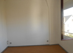 Location Maison 4 pièces 80m² Saint-Gobain (02410) - Photo 7