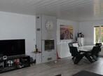Vente Maison 5 pièces 97m² Yzeron (69510) - Photo 10