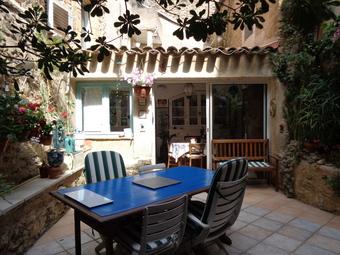 Vente Maison 6 pièces 157m² Lauris (84360) - photo