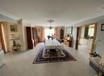 Vente Maison 11 pièces 397m² Serbannes (03700) - Photo 27
