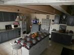 Vente Maison 4 pièces 150m² DAMPIERRE LES CONFLANS - Photo 5