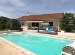 Vente Maison 4 pièces 90m² Saint-Vérand (38160) - Photo 1