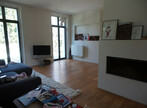 Location Maison 220m² Mulhouse (68100) - Photo 4