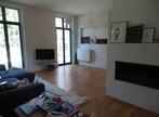 Location Maison 7 pièces 220m² Mulhouse (68100) - Photo 6