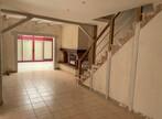 Vente Maison 5 pièces 115m² Saint-Brisson-sur-Loire (45500) - Photo 2