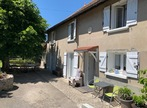 Vente Maison 7 pièces 170m² La Bâtie-Montgascon (38110) - Photo 4