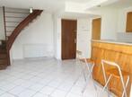 Location Appartement 3 pièces 49m² Grenoble (38100) - Photo 3