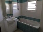 Location Appartement 3 pièces 60m² Sainte-Clotilde (97490) - Photo 4