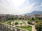 Vente Appartement 7 pièces 188m² Grenoble (38000) - Photo 1